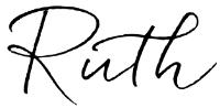 Ruth-Signature.png