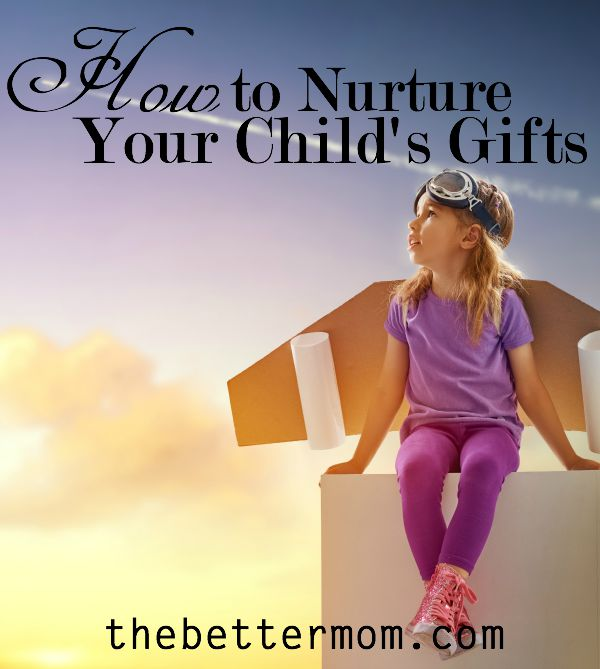 So, your child wants to further develop their interests or talents? Do you ever wonder how you can best support their efforts, or even help them discover their passions? It's simpler than you might have ever imagined.