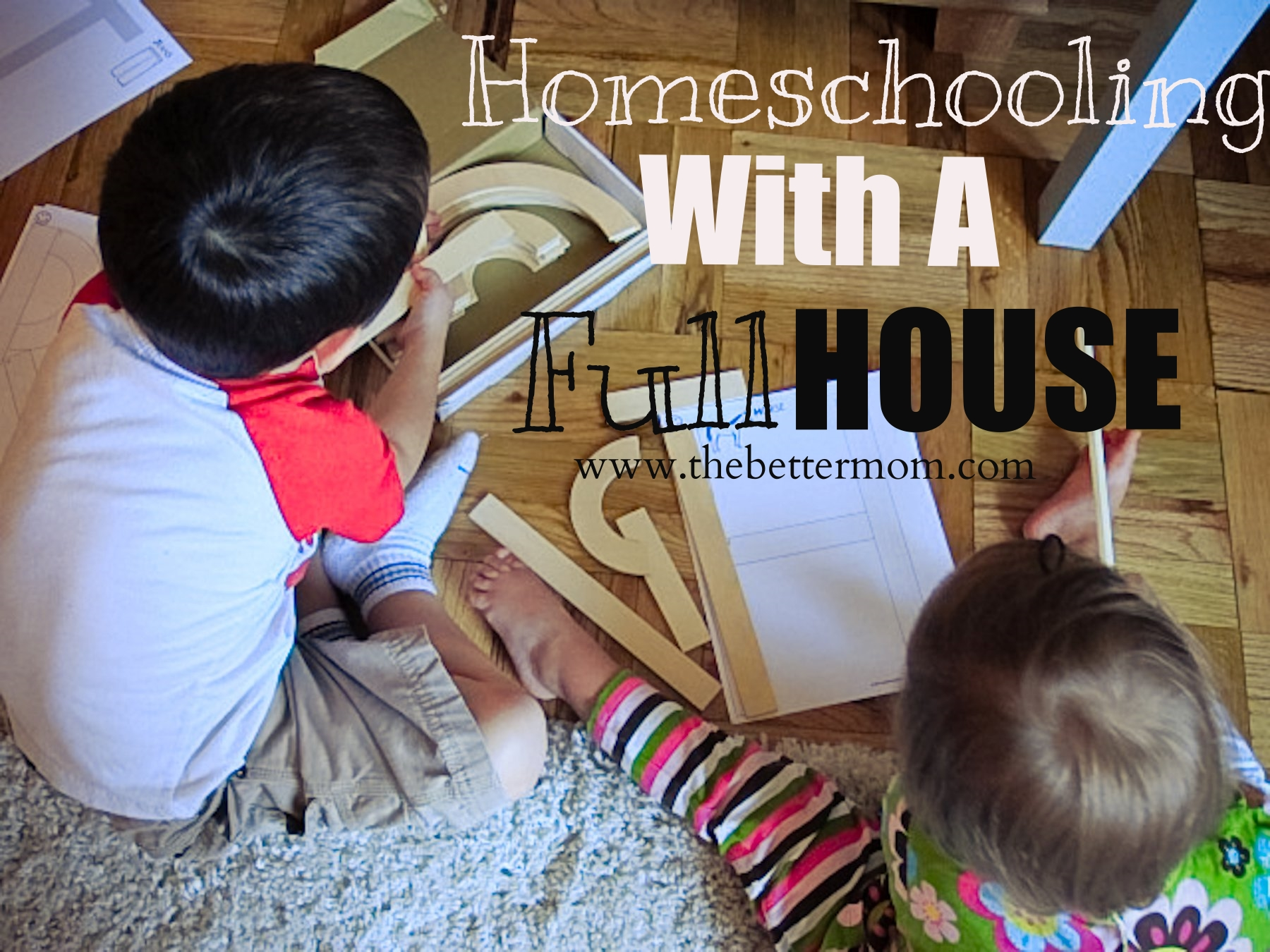Are you homeschooling this year? With lots of ages under one roof, tis job can be quite complicated! Keep your sanity intact and peace active in your home with these ideas for how to tune in to your children and your family rhythms so you can have the best year yet!