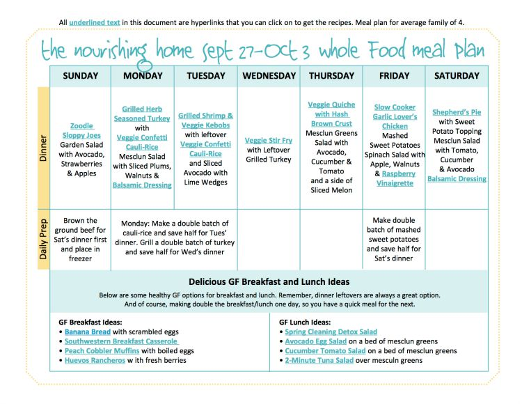 Sept 27-­Oct 3 TBM Meal Plan.jpg