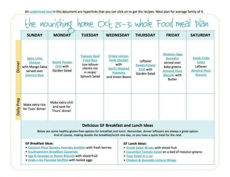 Oct 25-31 TBM Meal Plan.jpg