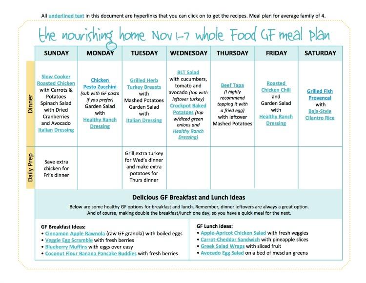 Nov 1-7 TBM Meal Plan.jpg