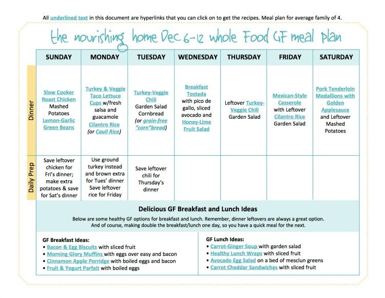 Dec 6-12 TBM Meal Plan.jpg