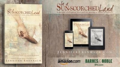 Sunscorched book screen 3.jpg