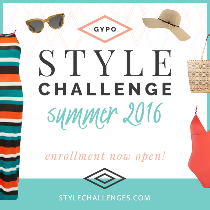 Do you struggle to pick out the right clothes and put outfits together?? Help is here!