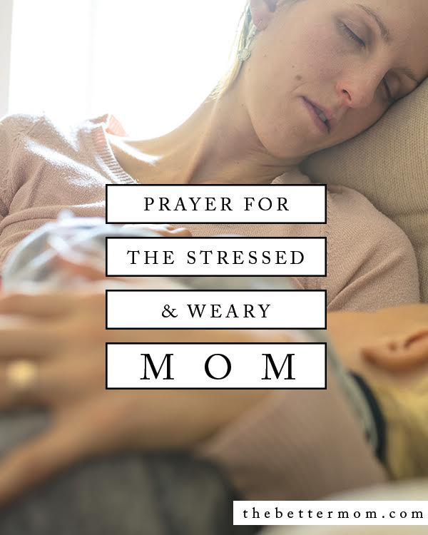 Moms, we know you get weary. We know you get discouraged. This prayer is our heart for you- and it is an honor to bring your hearts before the Lord. Pray with us and draw strength from Him today!