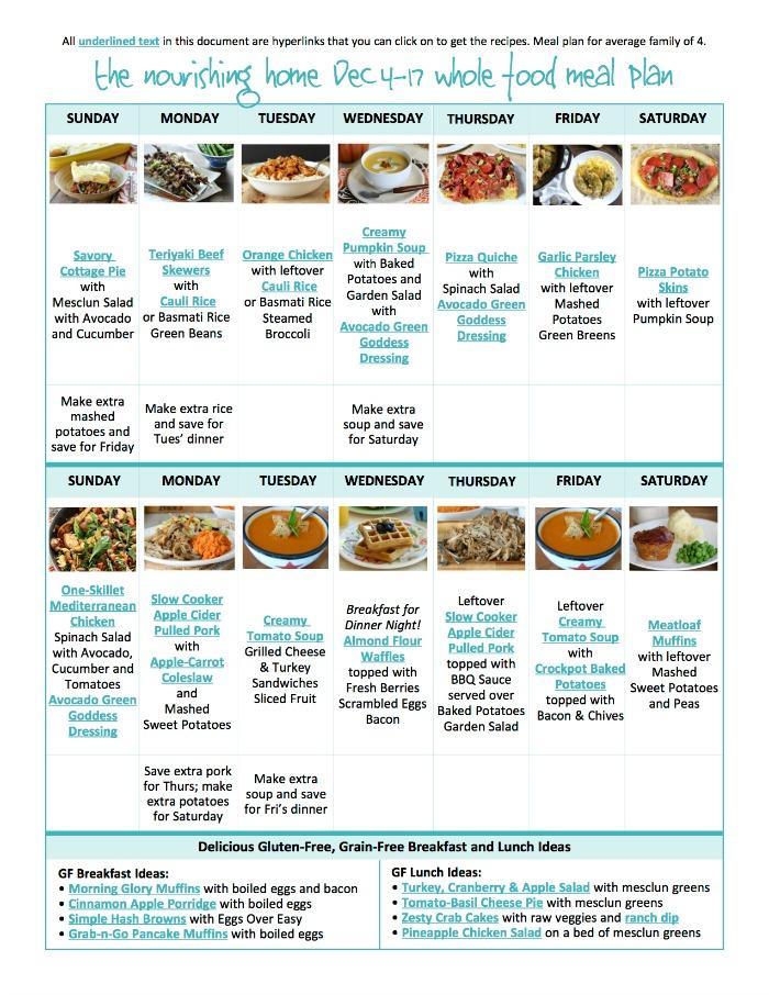 Dec 4-17 TBM Meal Plan.jpg