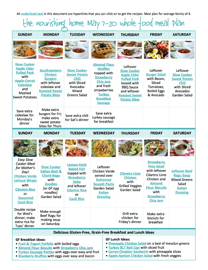 May 7-20 TBM Meal Plan.jpg