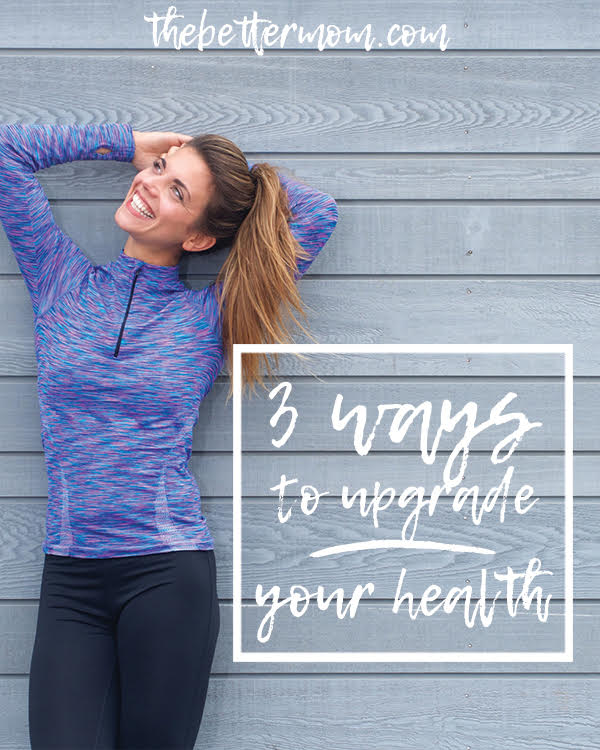 Have you ever connected your health to your faith? God deeply cares for each aspect of our lives, and the way we use our bodies is a huge part of what He wants to nourish in our lives. Come dive into Scripture with us today and discover his heart that is for you in your journey of fitness.
