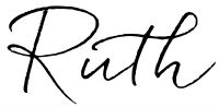 Ruth-Signature Re-Size.jpg