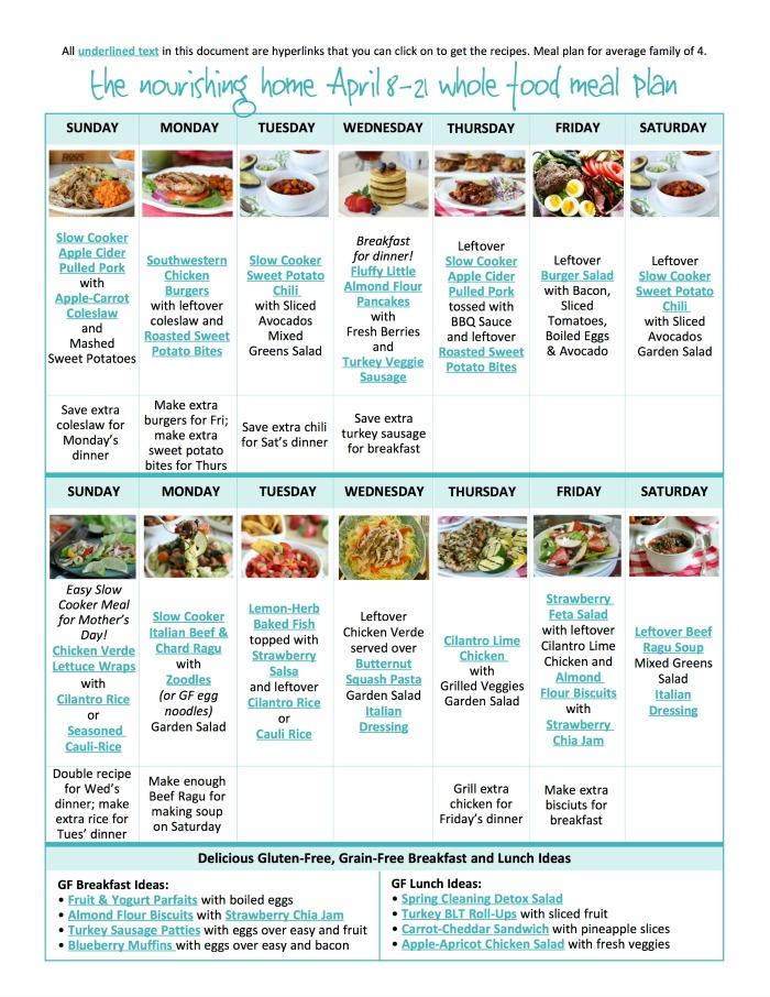 April 8-21 TBM Meal Plan.jpg