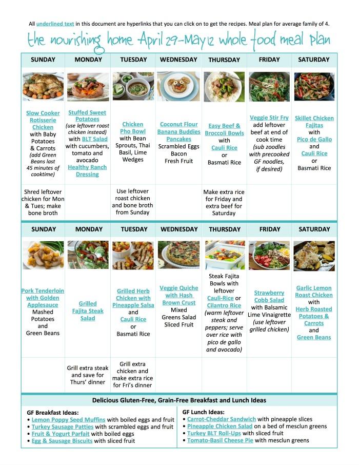 April 29-May 12 TBM Meal Plan.jpg