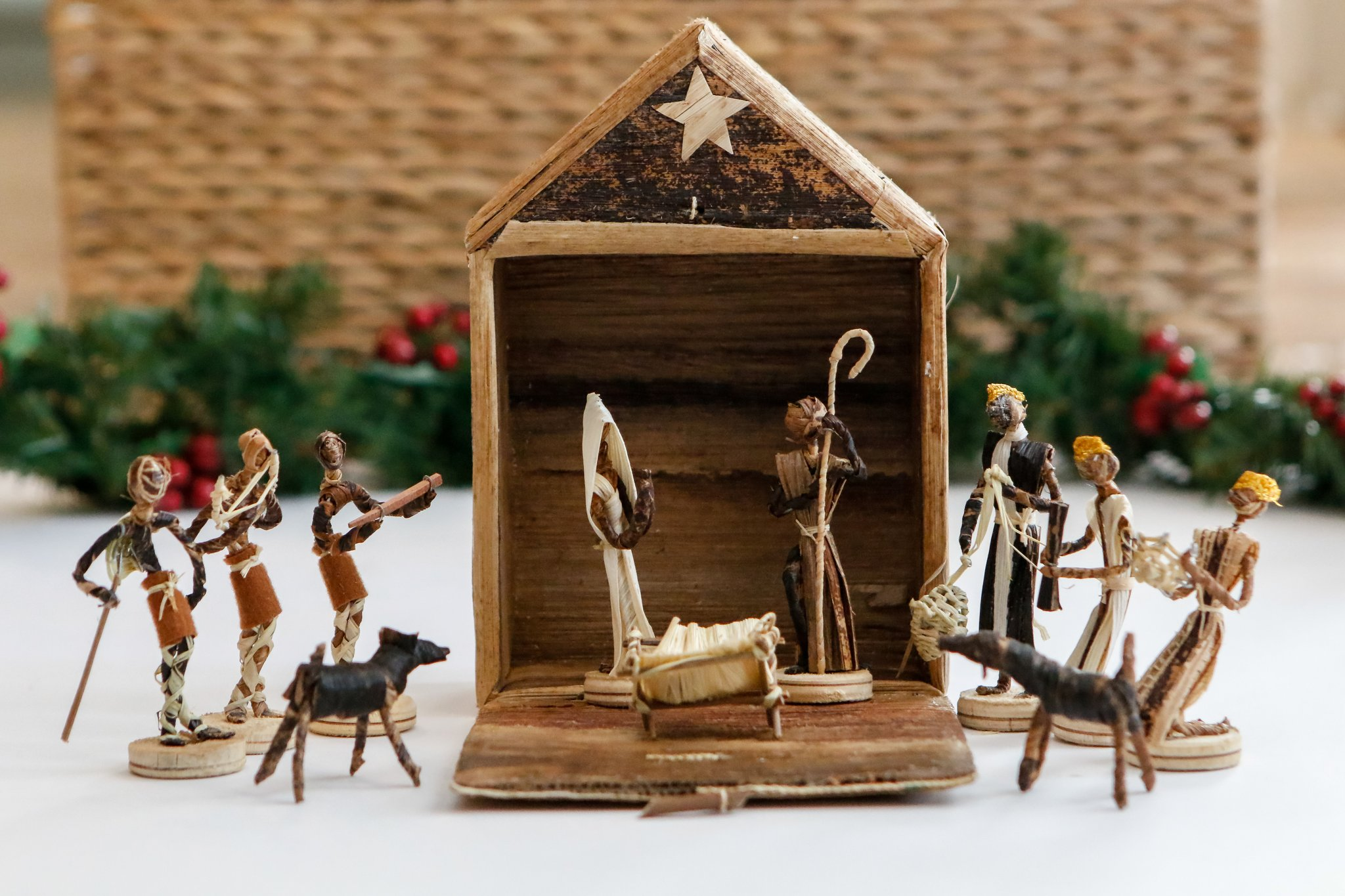 Nativity_Wood_Box-7_2048x.jpg