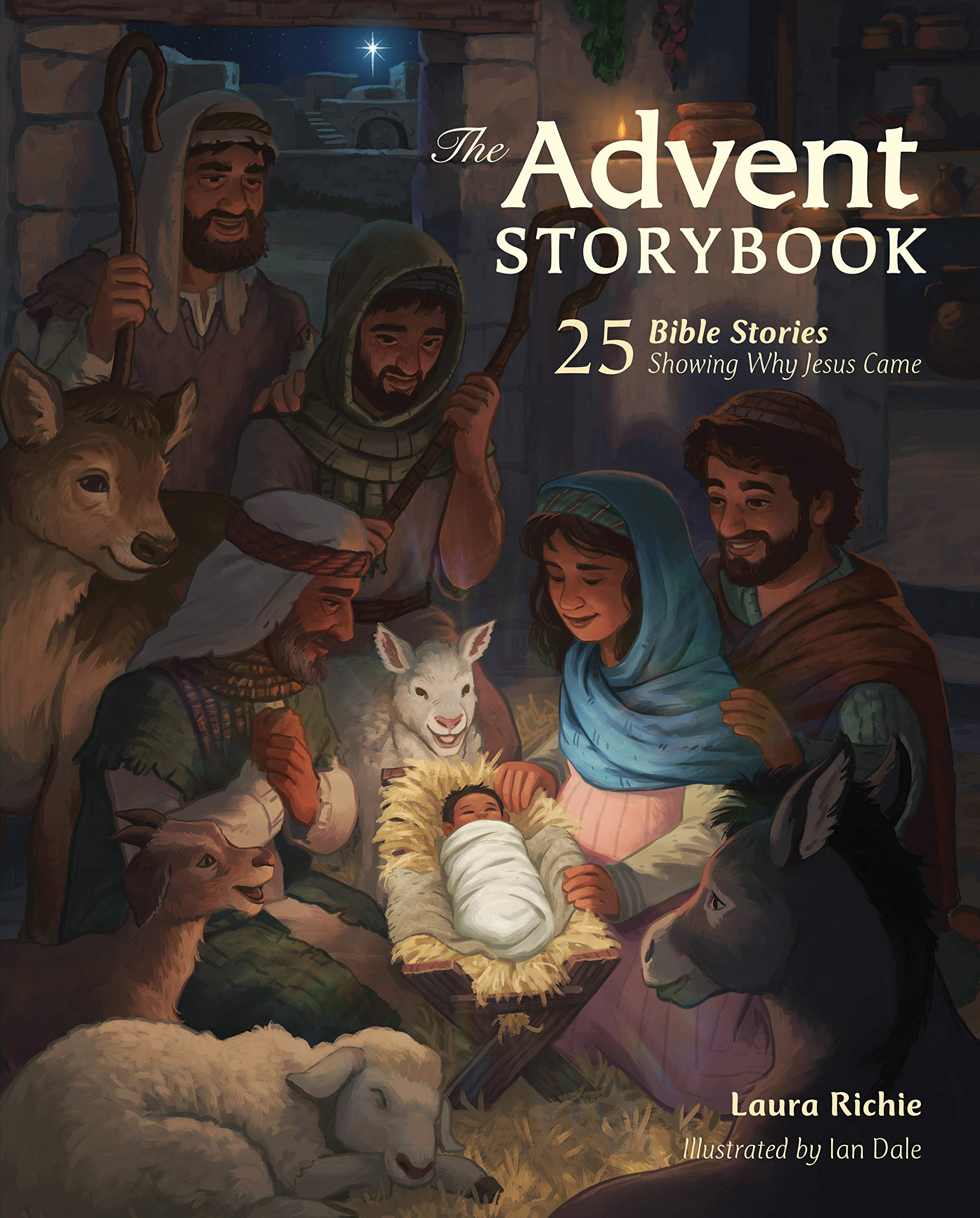 Advent Storybook 2.jpg