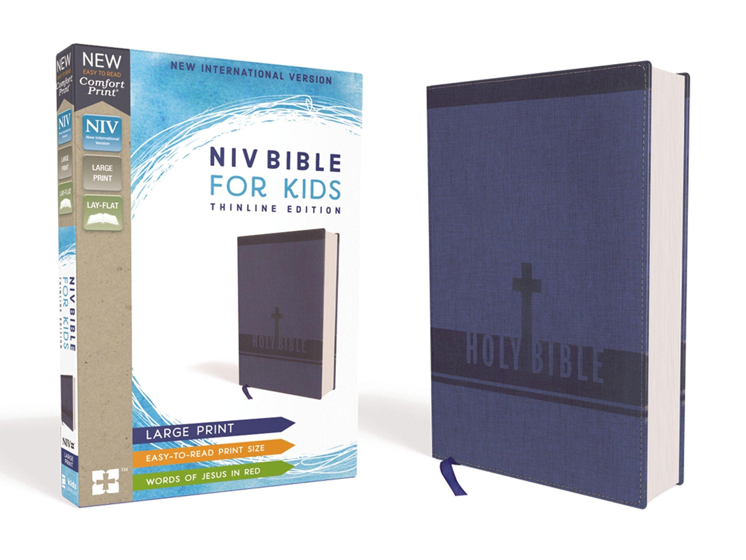 Boys Bible.jpg
