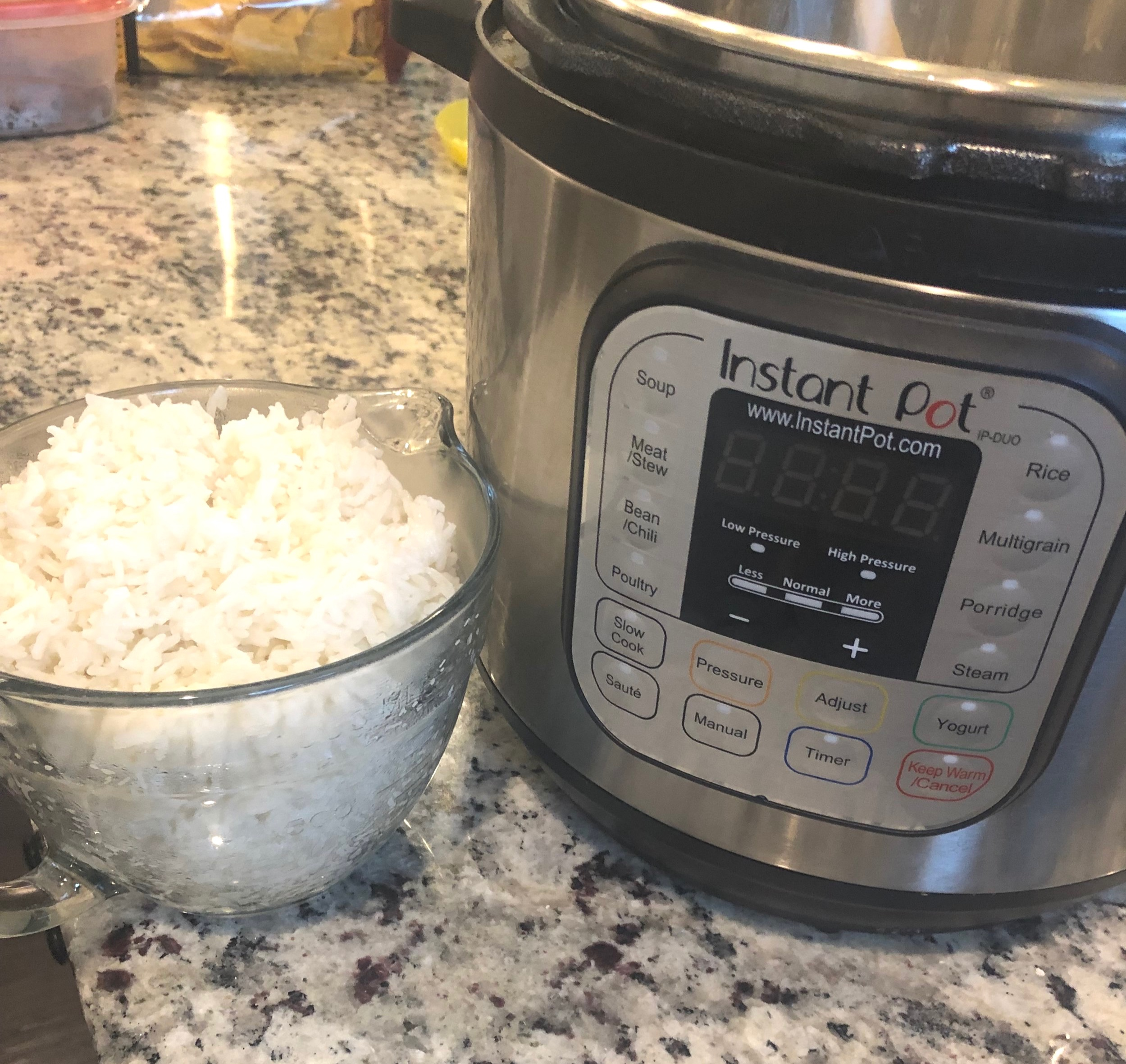 Rice%2Bw%2BInstant%2BPot.jpg