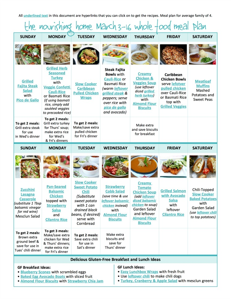 March3-16 TBM GF Meal Plan.jpg