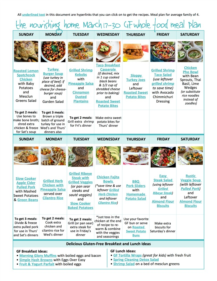 TBM March 17-30 GF Meal Plan.jpg