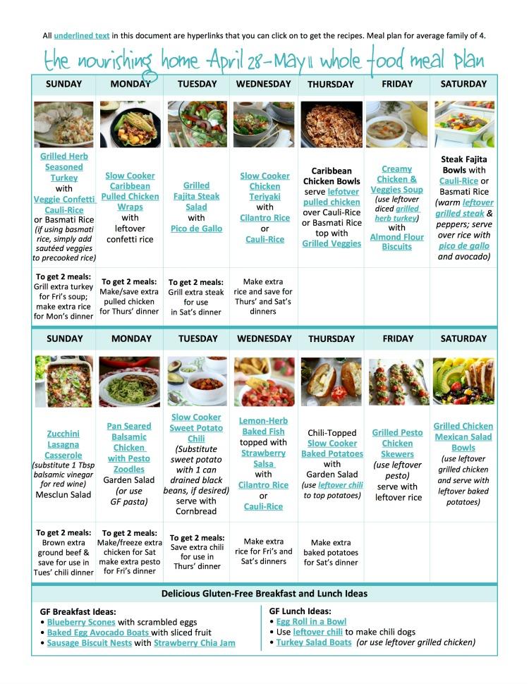 TBM April 28-May 11 GF Meal Plan.jpg