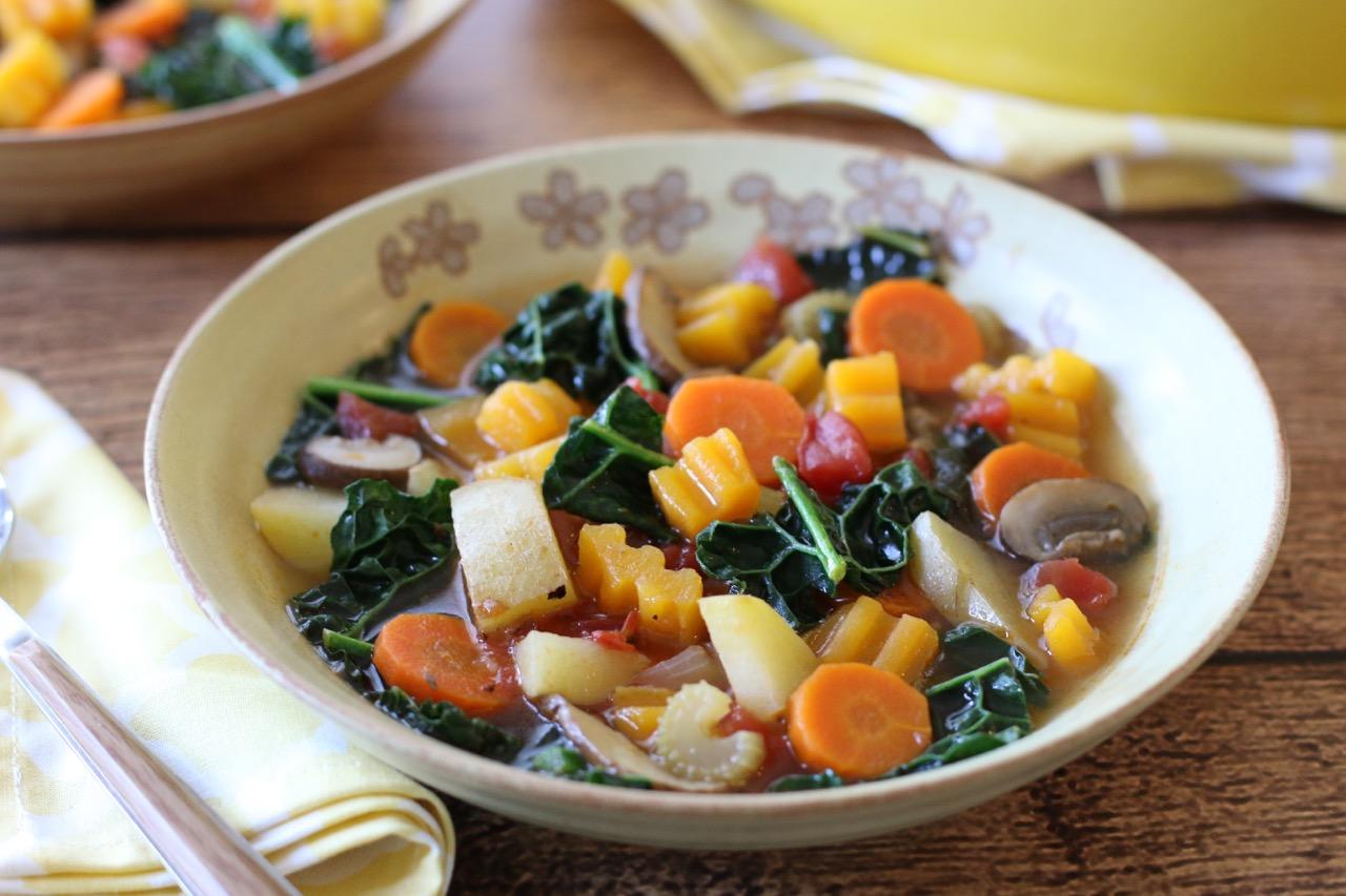 May 26-June 8 Rustic Veggie Soup.jpg