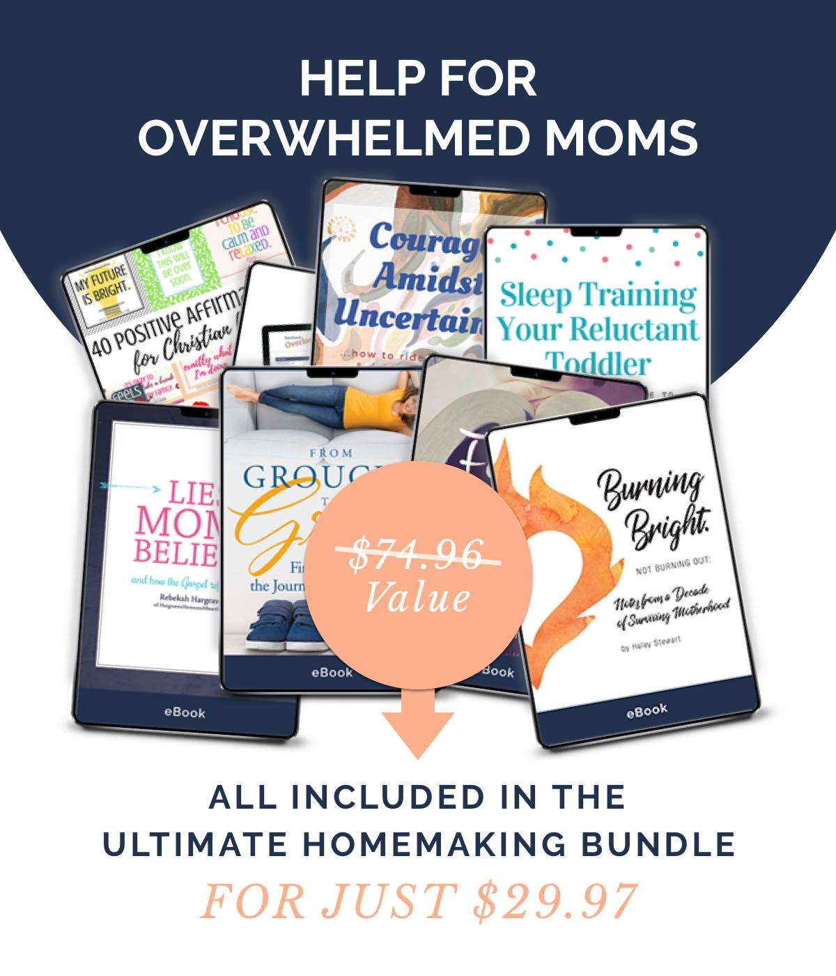 Anyone else feel like your drowning in clutter?! You will LOVE these incredible checklists, printables and resources to help! #home #organization #declutter