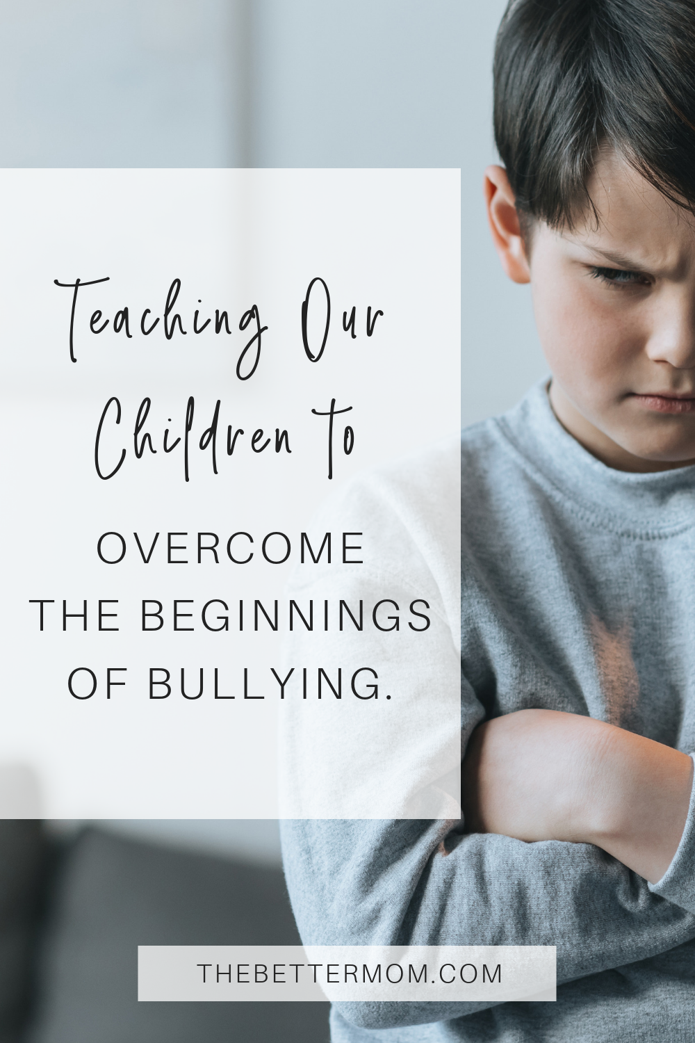 Have your children dealt with bullying? When our children are young, we can help them with hurt, emotions and grow empathy in their lives by helping them understand that what we see on the surface is only part of the truth. Join us as we take a look at Bible Stories that will help you along the way.