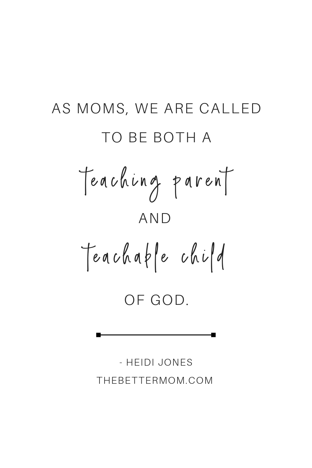 TBM-blog-teachable parent (1).png