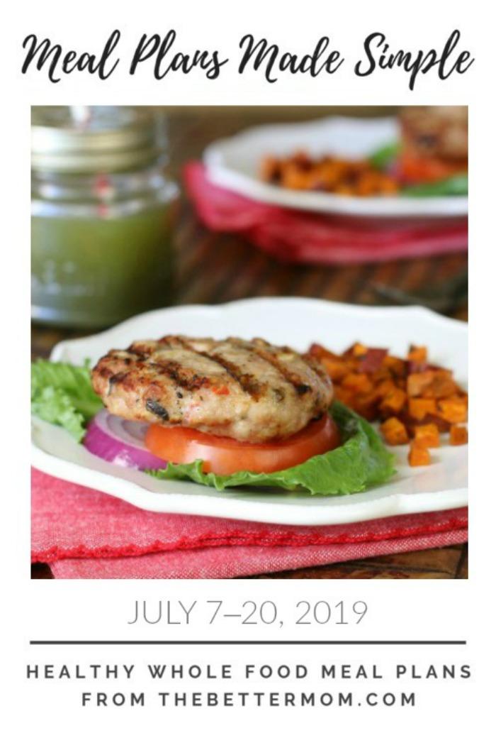 TBM Chicken Burger1.jpg