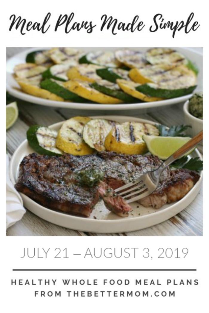 TBM Meal Plan Jul21-Aug3.jpg