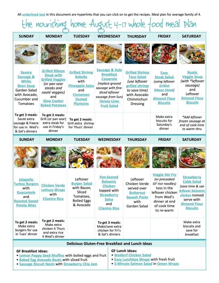 TBM Aug 4-17 GF Meal Plan.jpg