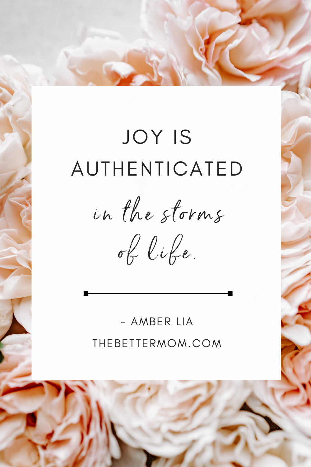 TBM-Joy-is-authenticated-in-the-storms-of-life.png