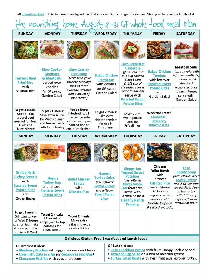 TBM Aug 18-31 GF Meal Plan.jpg