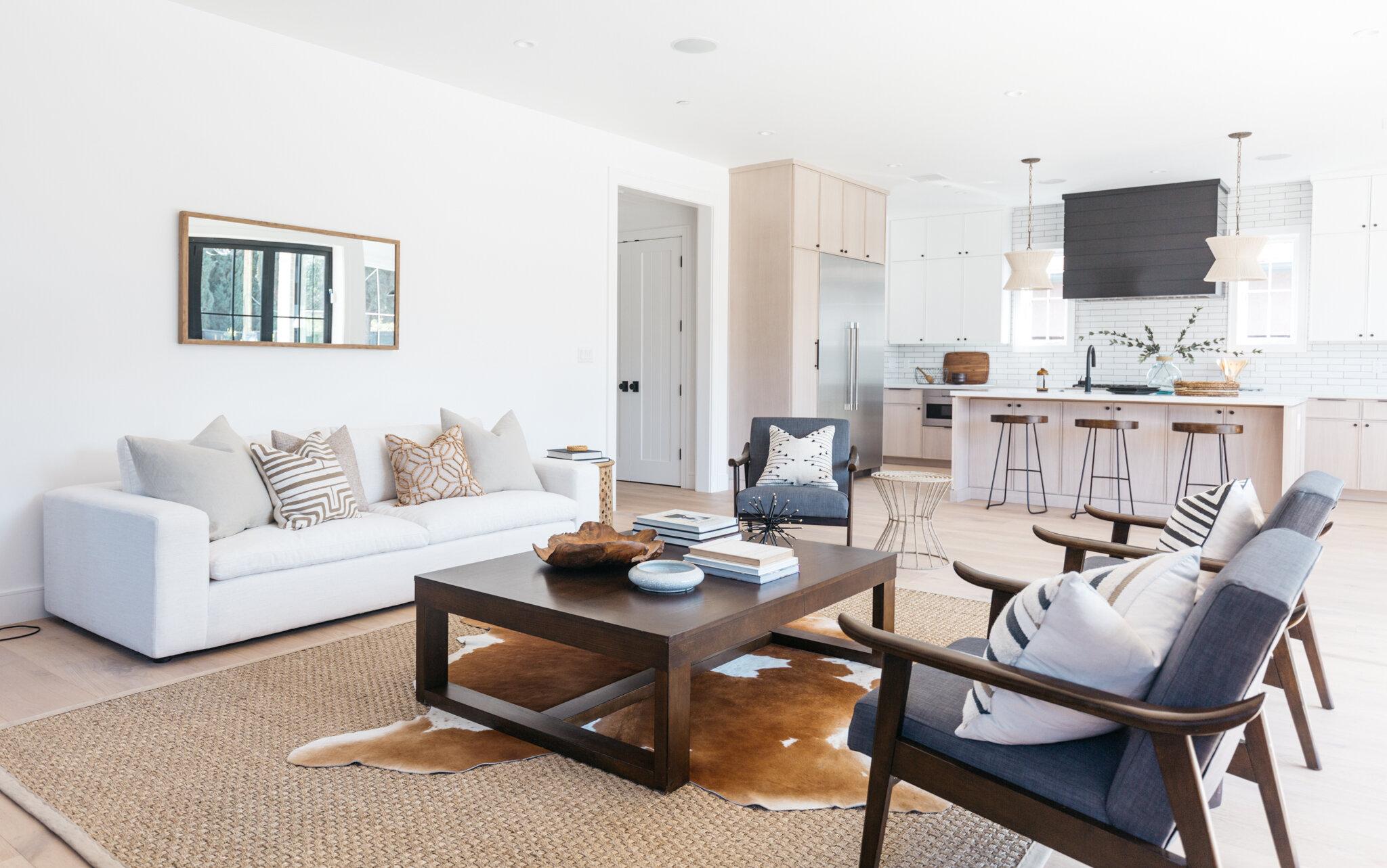 BLOG — Madison Modern Home