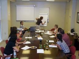 Face to Face Qualitative (Focus Groups, IDI's, Triads, Mini-Groups)