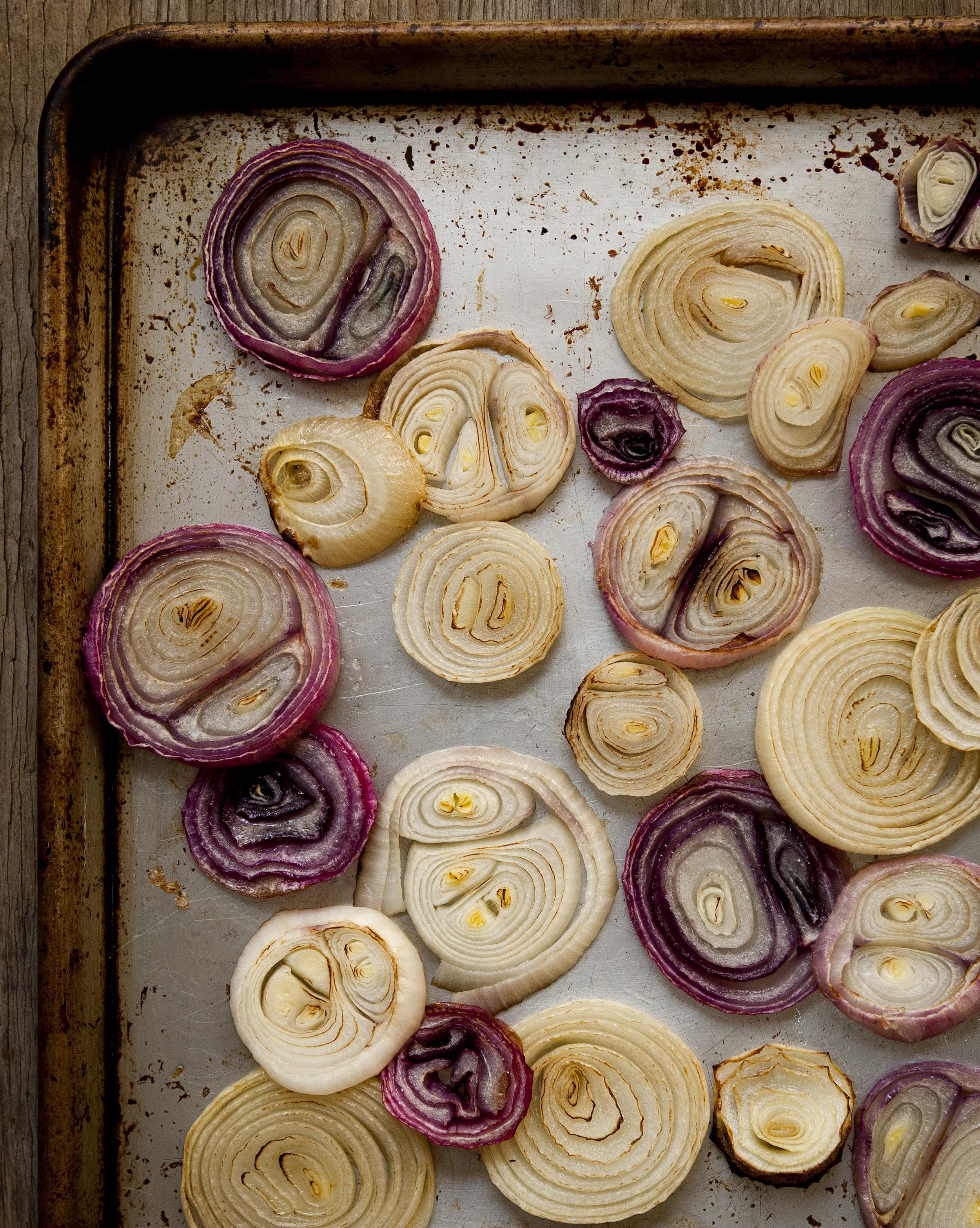 Roasted Onions.jpg