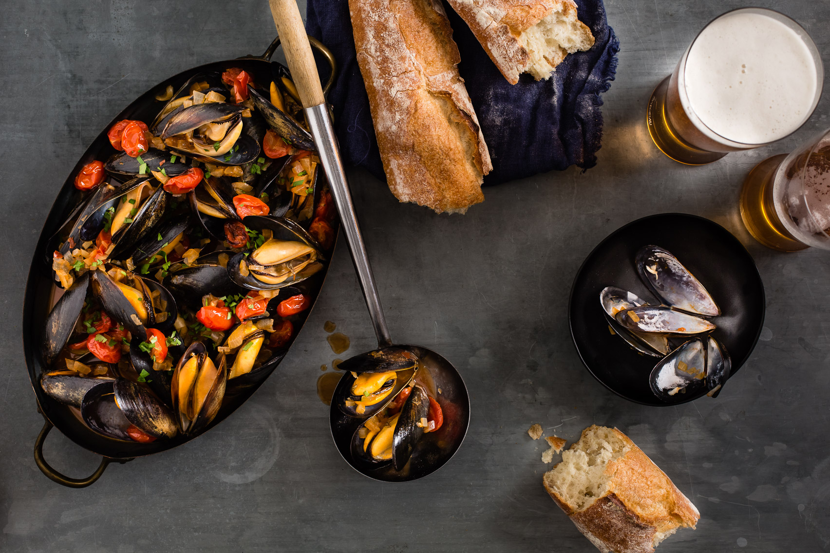 Mussels with Saffron and Tomatoes.jpg