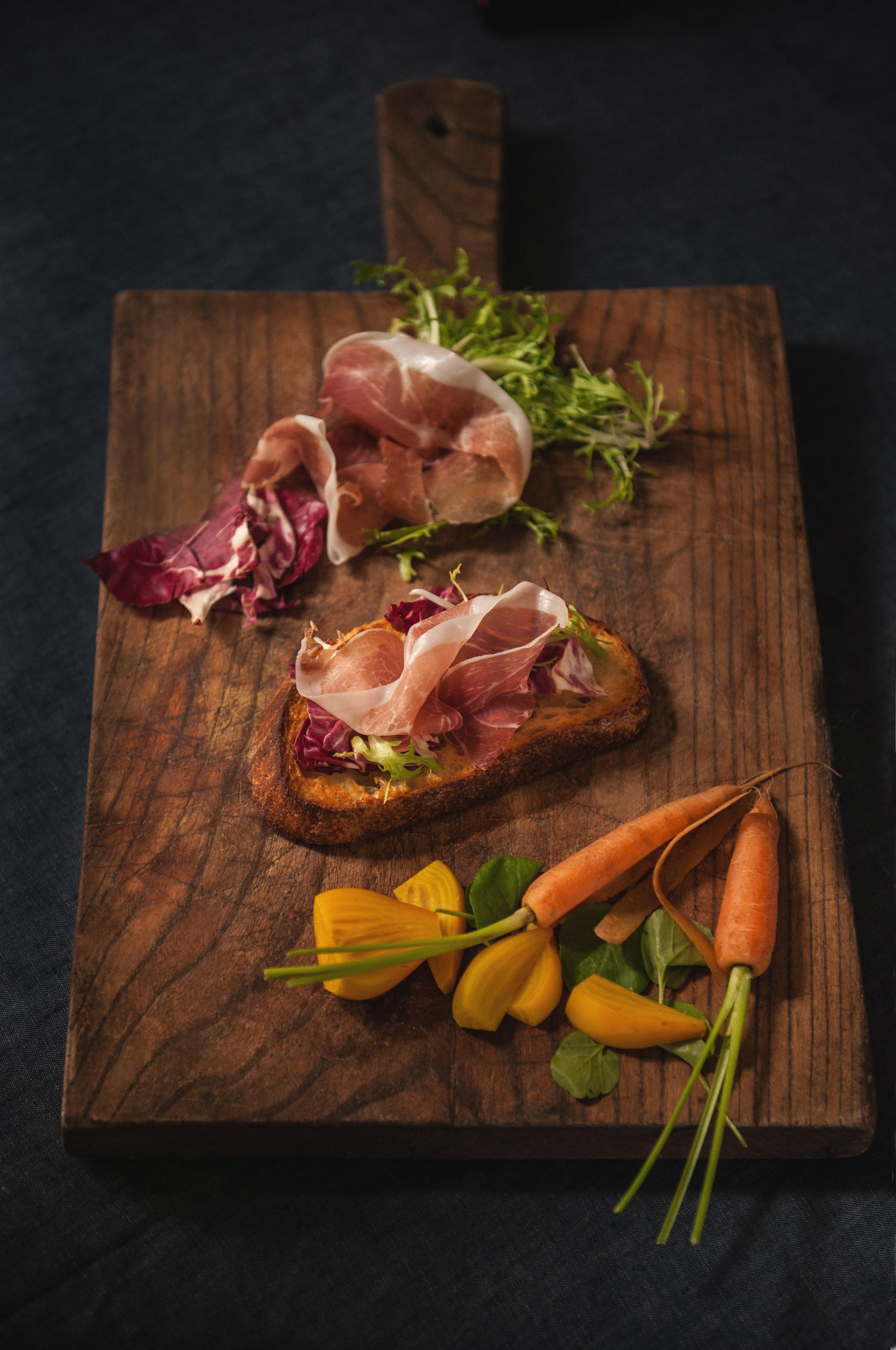 Prosciutto Sandwich 2.JPG