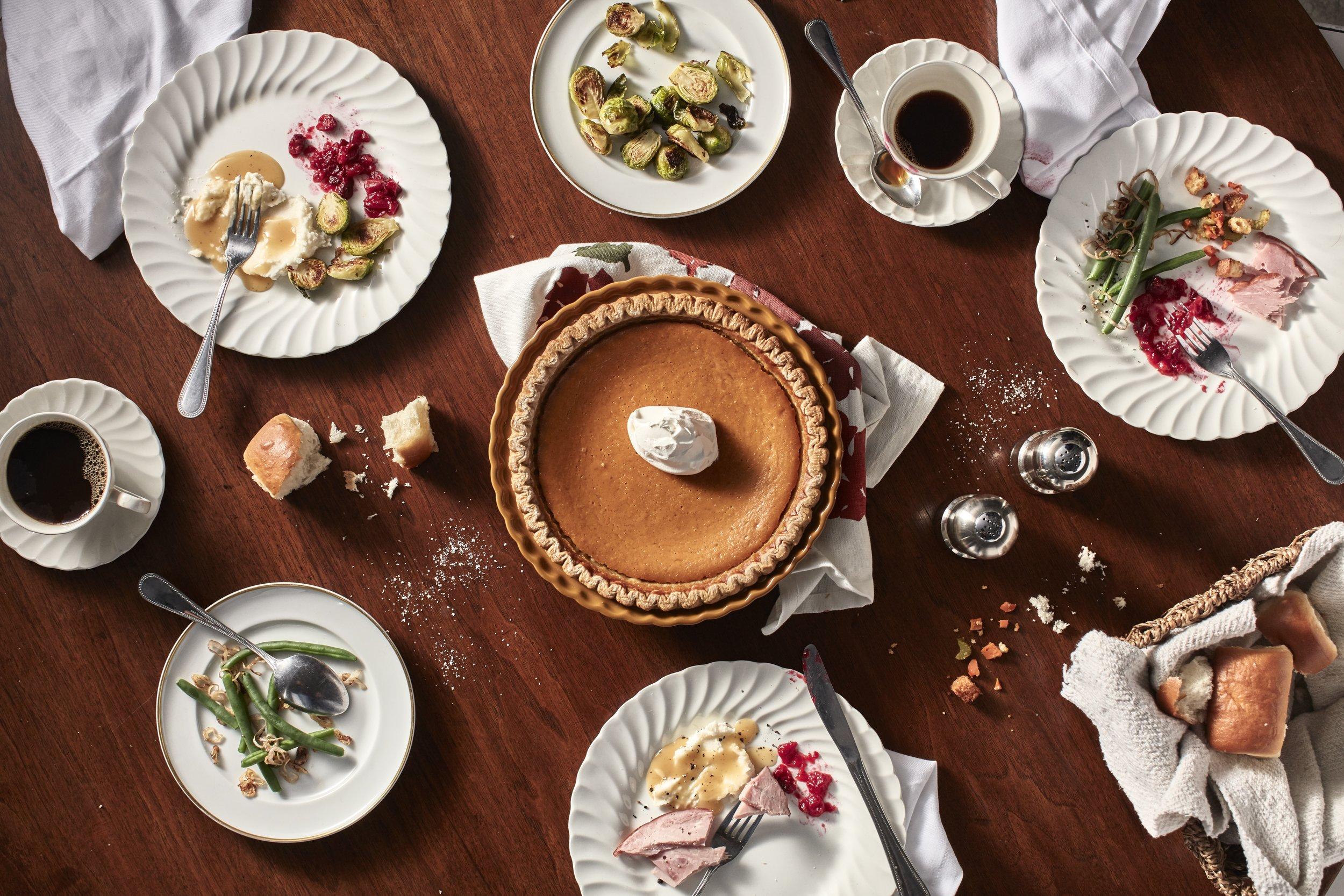 HVR Pumpkin Pie.jpg