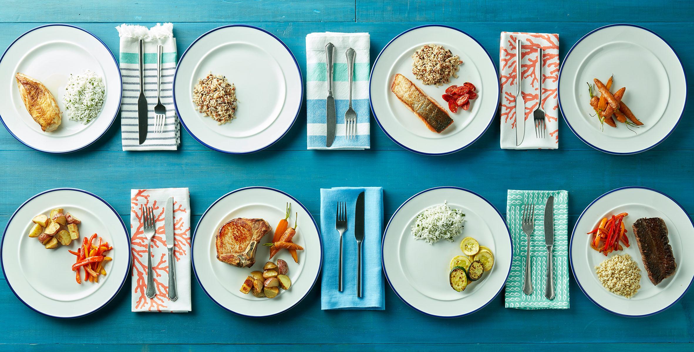 Google Dinner.jpg