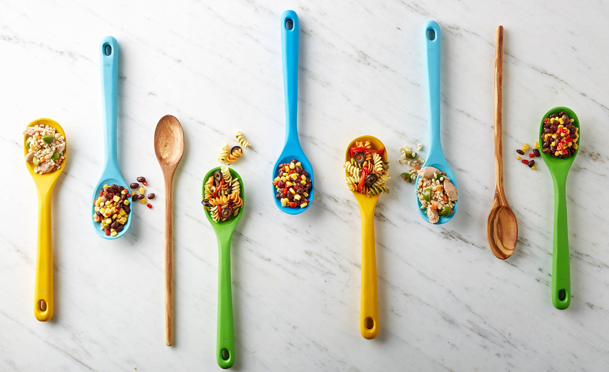 Google Salads.jpg
