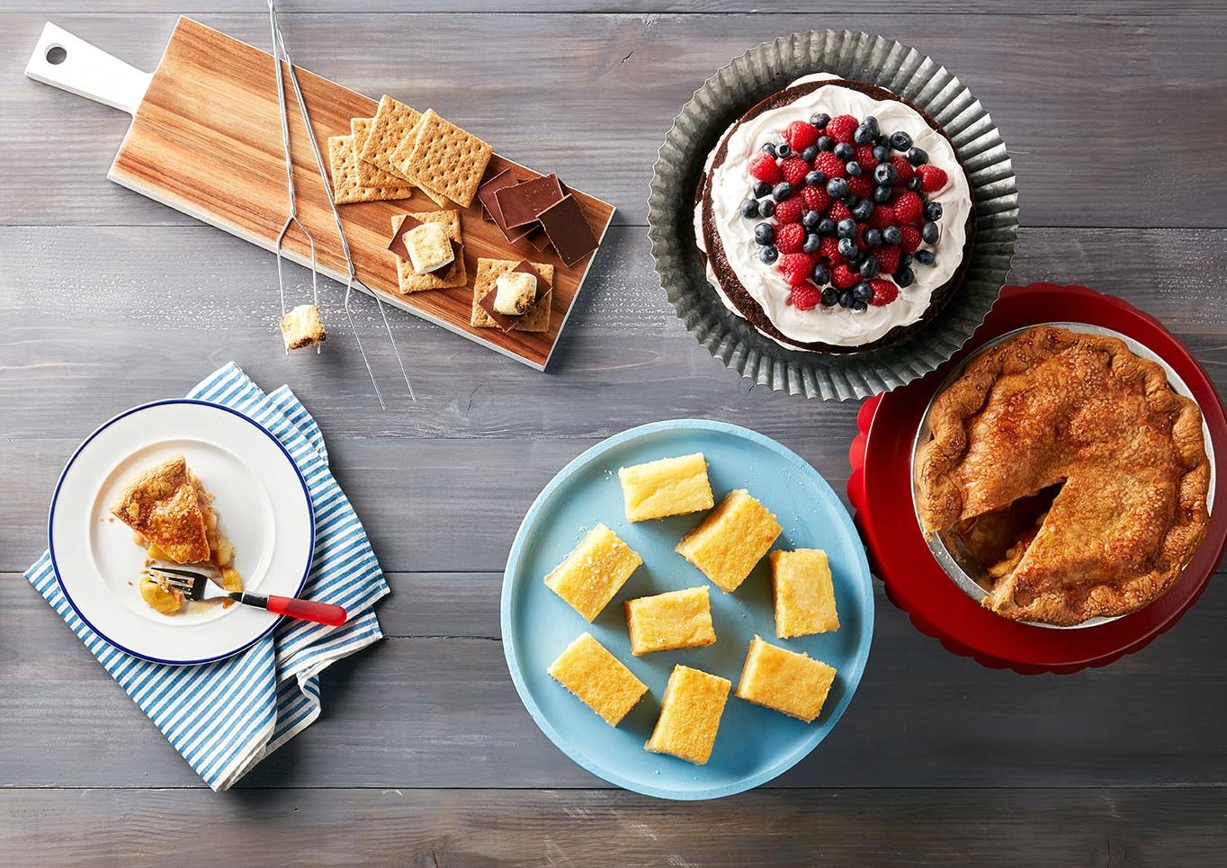 Google Desserts.jpg