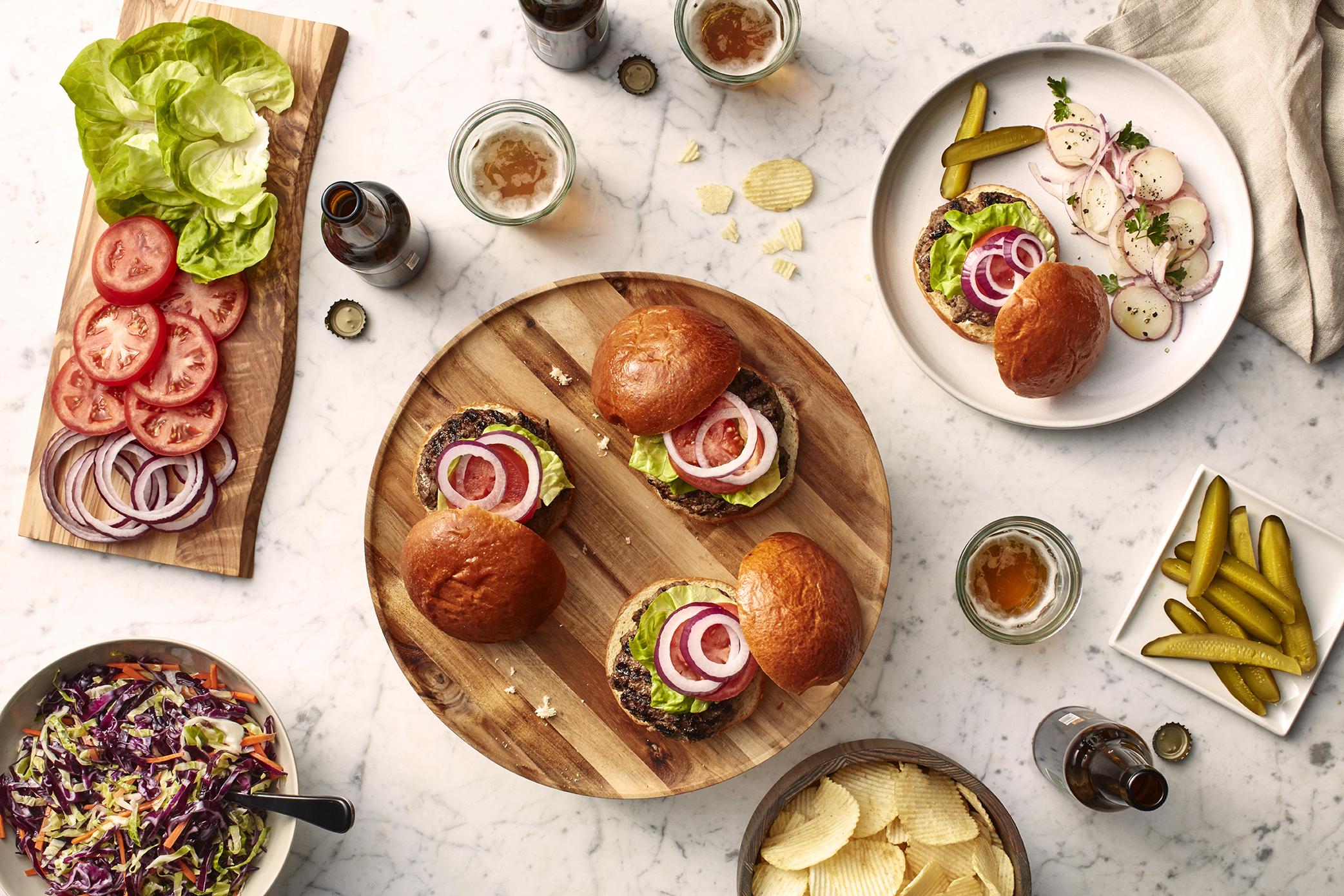 HVR Burgers.jpg