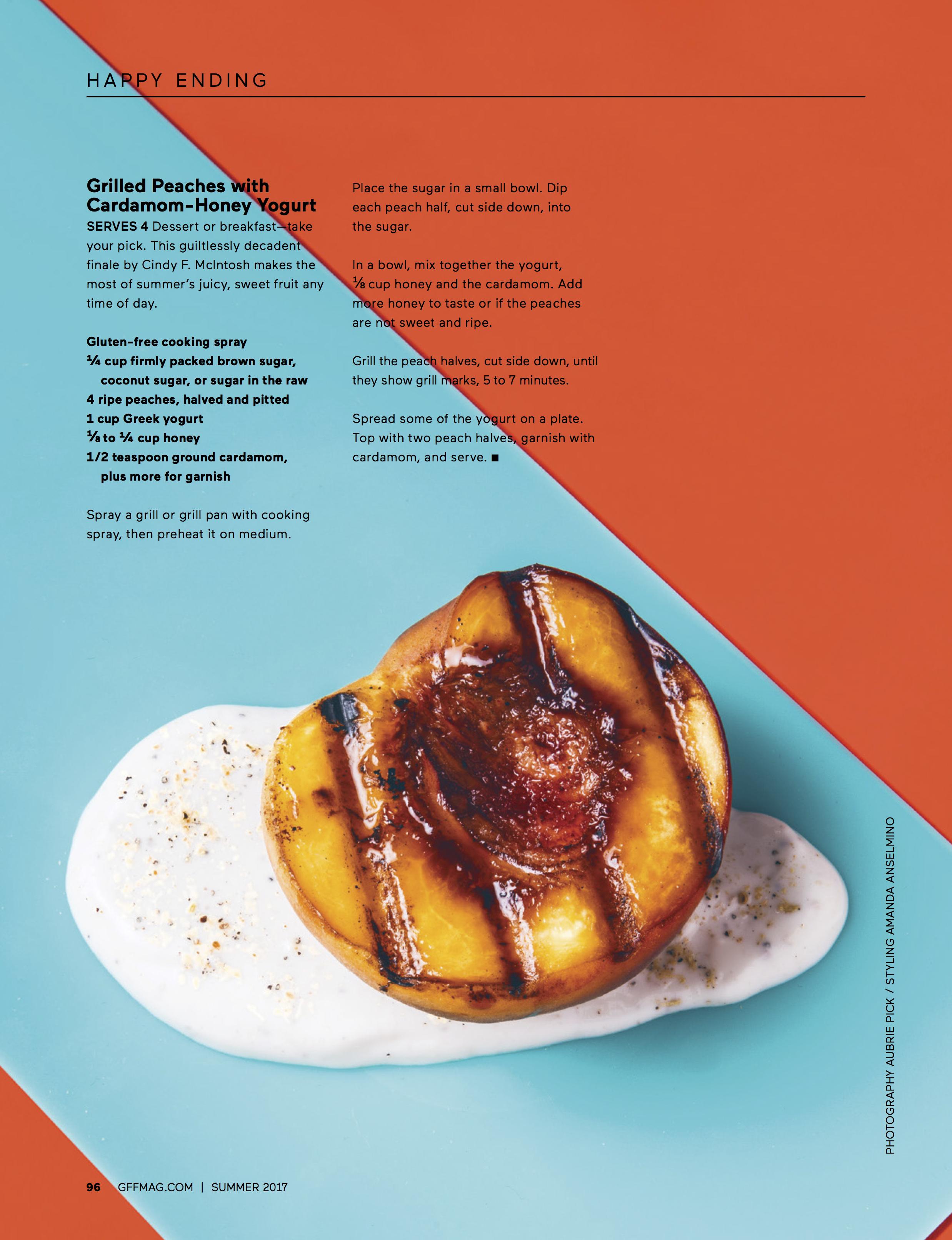 Gluten Free Peach Dessert.jpg