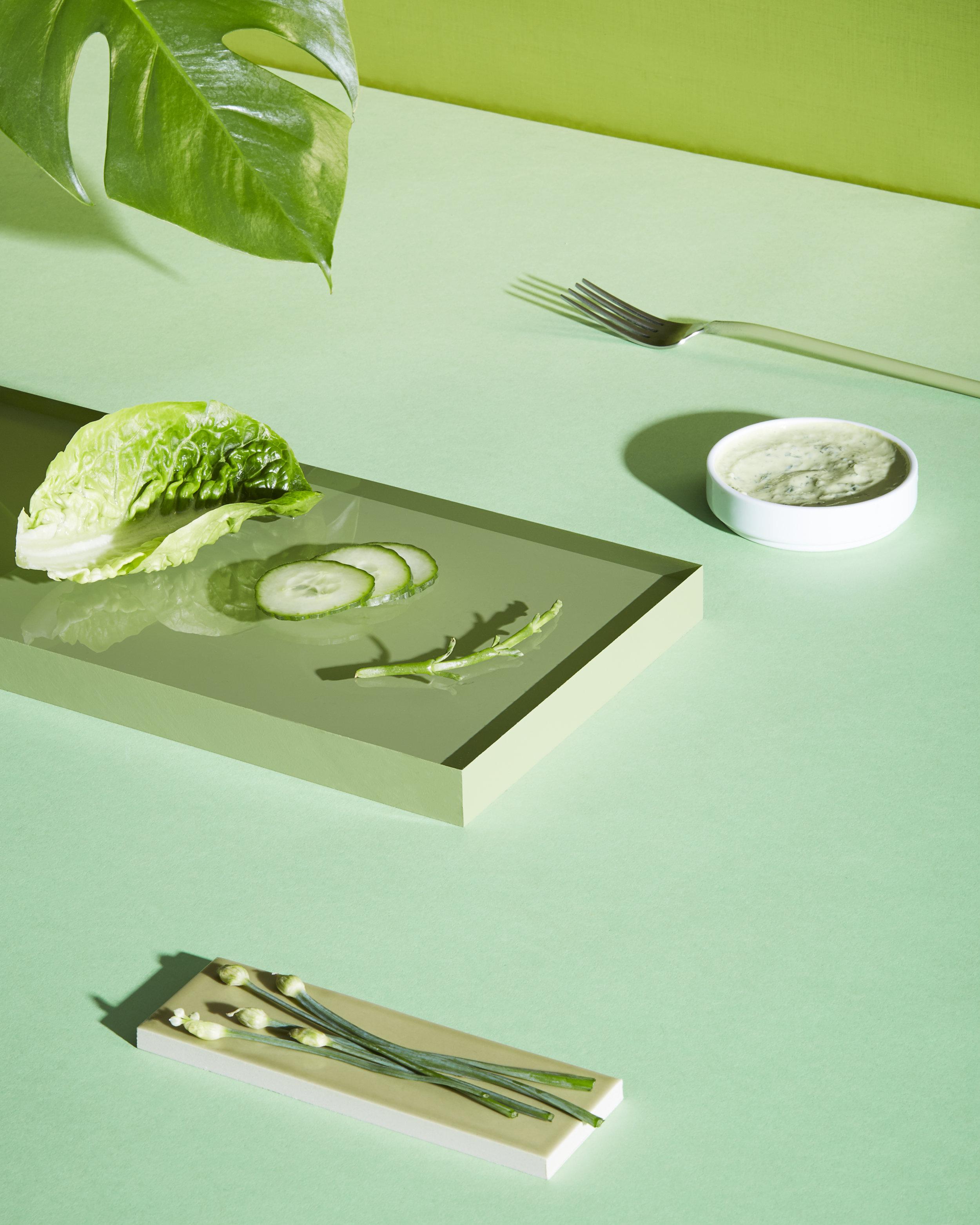 ColorStory Salad.jpg