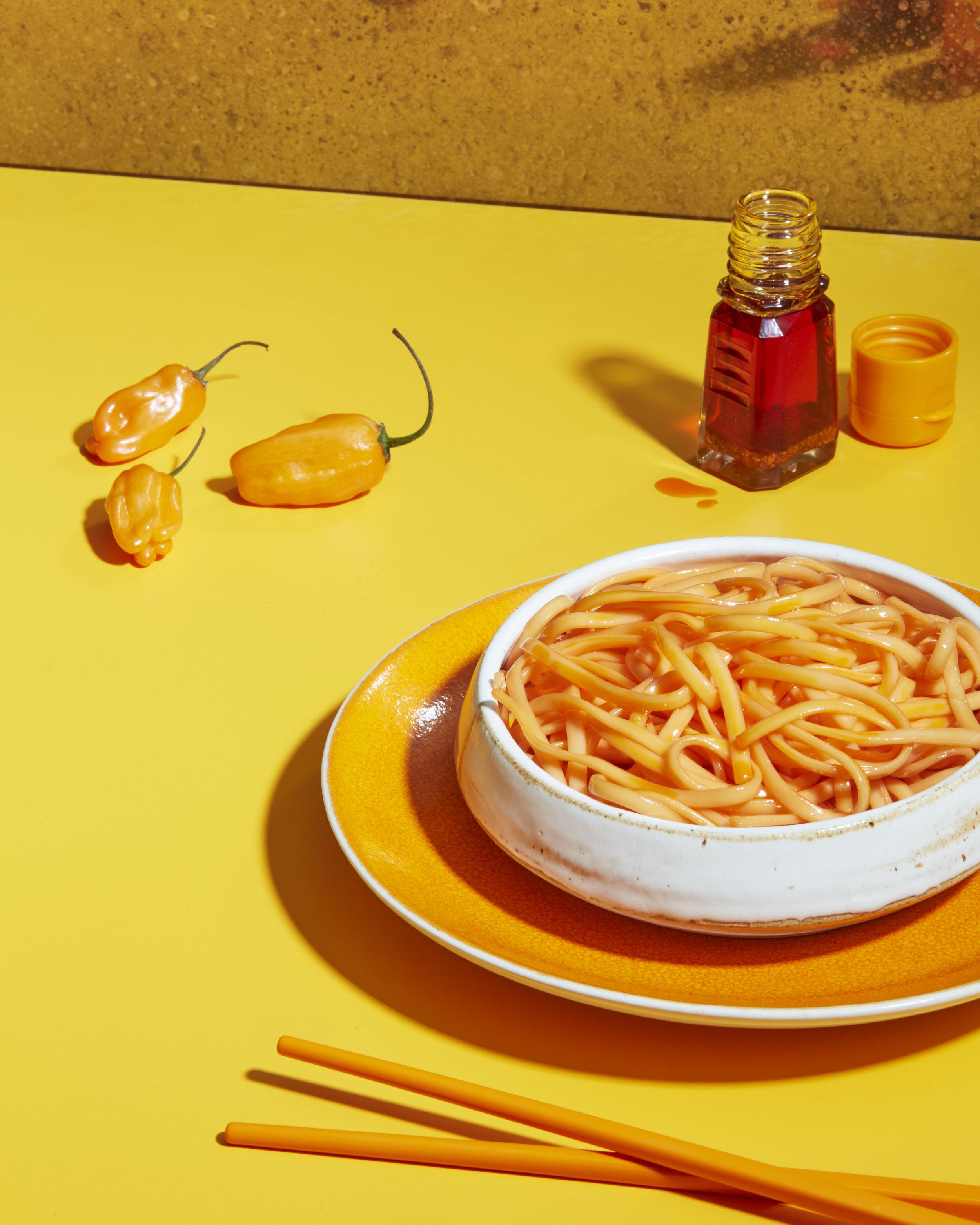 ColorStory Noodles.jpg