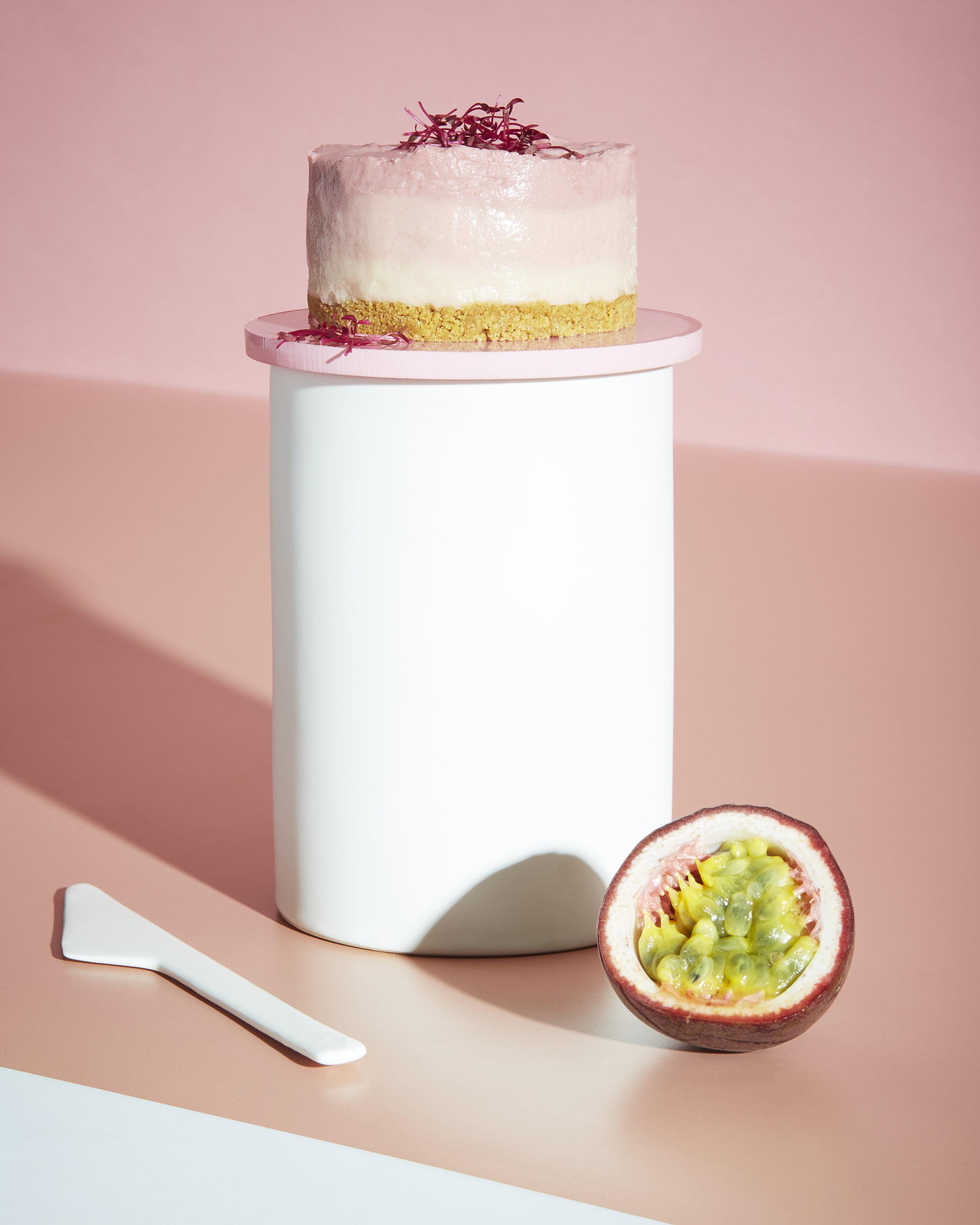ColorStory Dessert.jpg