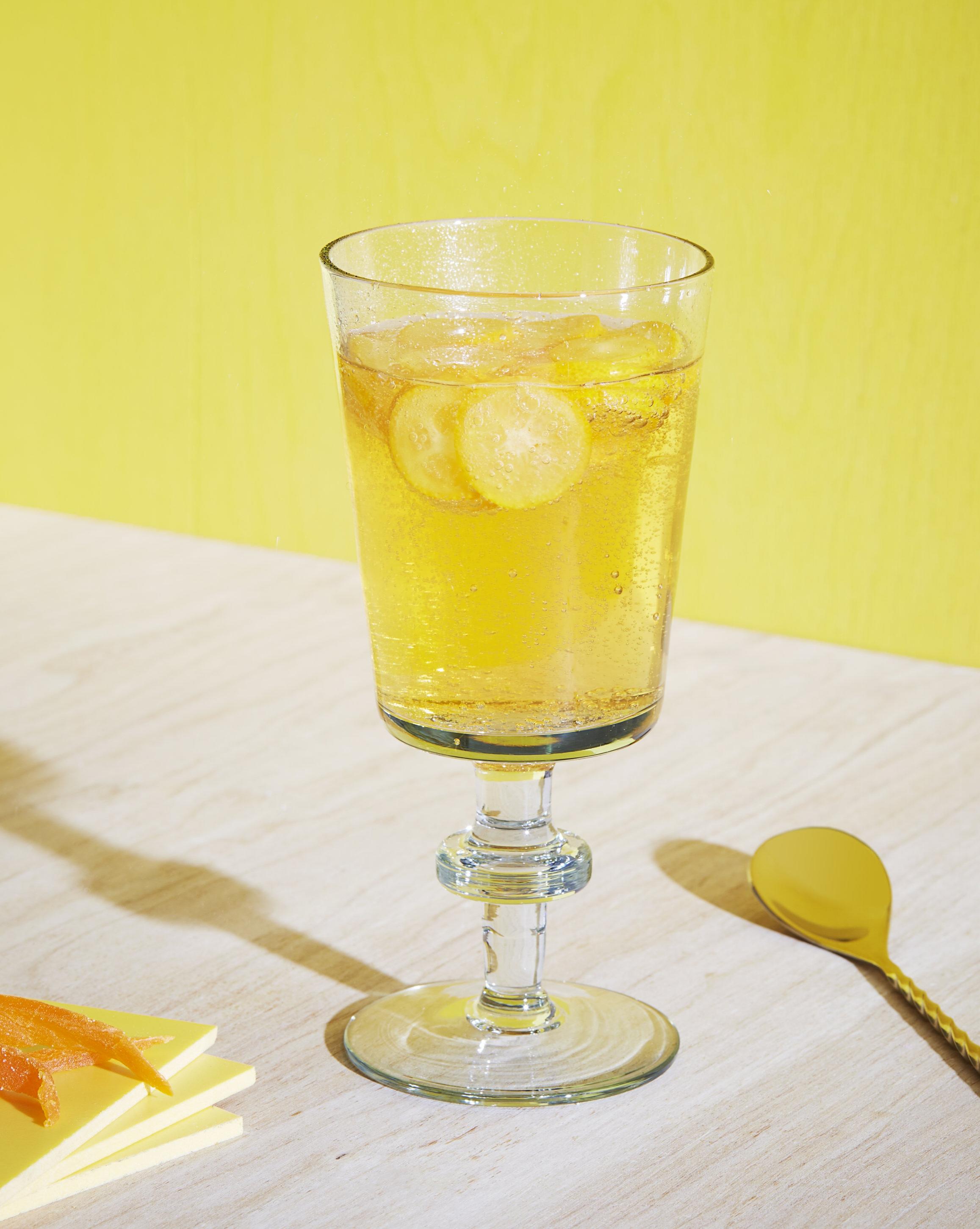 ColorStory drink.jpg