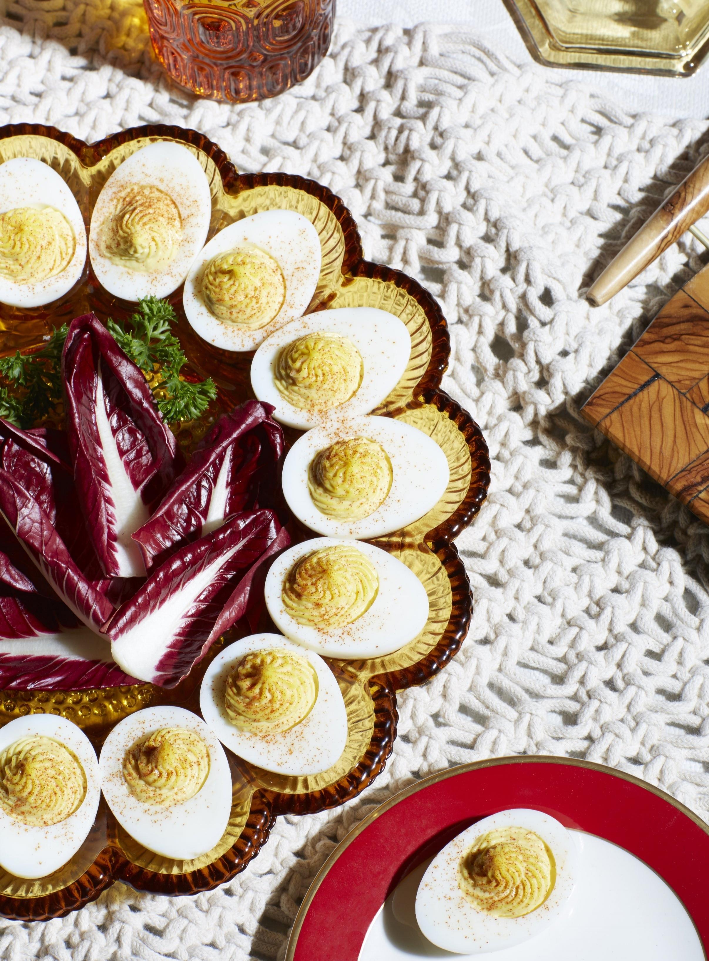 70s Deviled Eggs.jpg