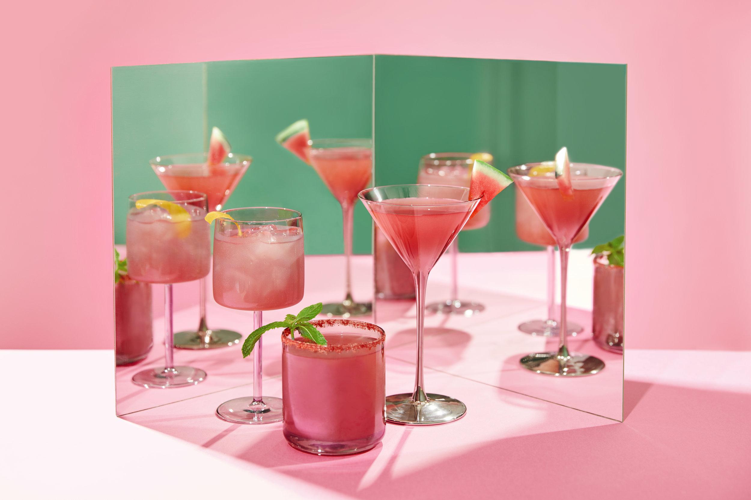 Skyy Vodka Watermelon Cocktails.jpg