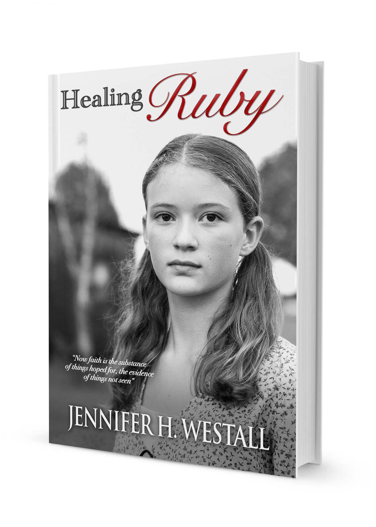 HealingRuby_3D.jpg